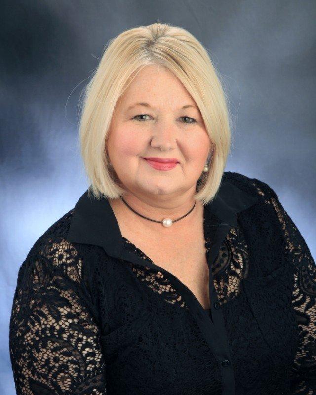 Linda Noel