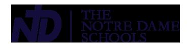 The Notre Dame Schools