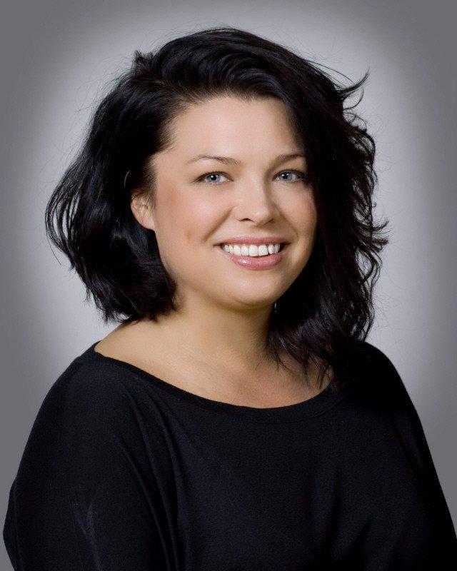 2000 - Jane Ruddmann