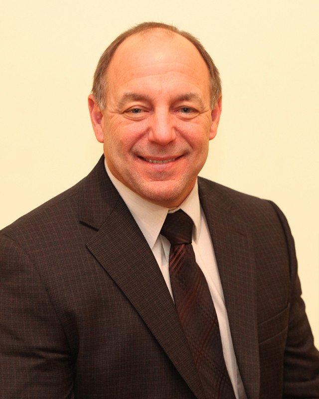 Dr. Brettnacher