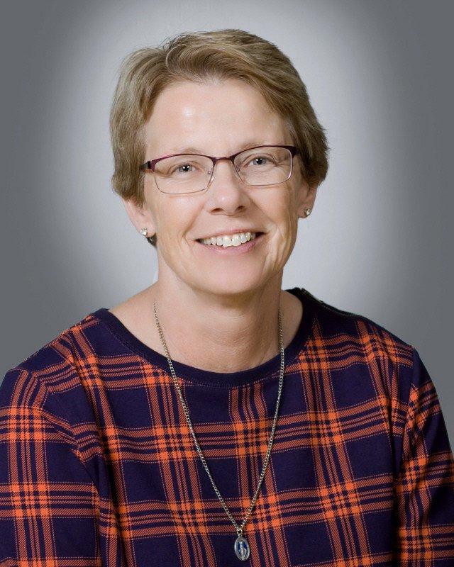 Anne Emnett