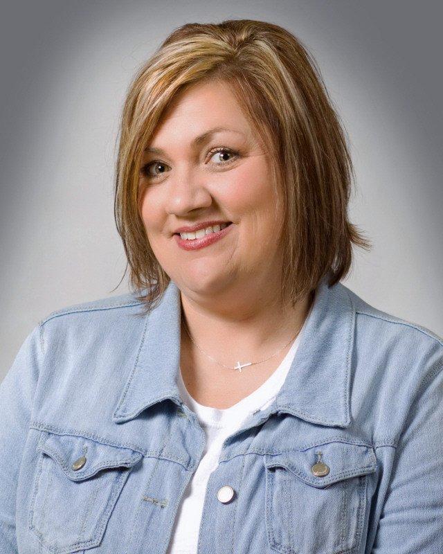 Melissa Rewakowsky