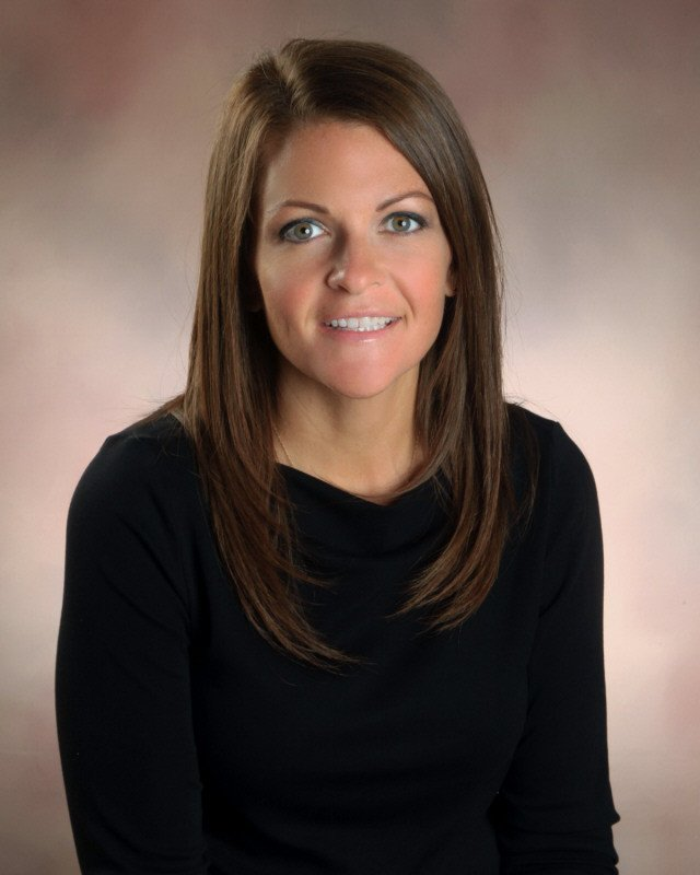 Jennifer Dettwiller