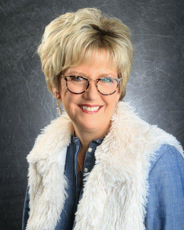 Beth Haney