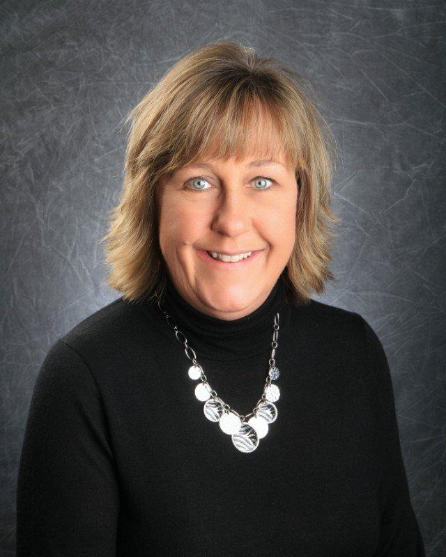 Karen Lasswell